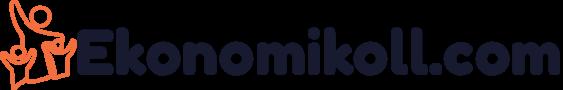 Ekonomikoll.com - Håll koll på din ekonomi!