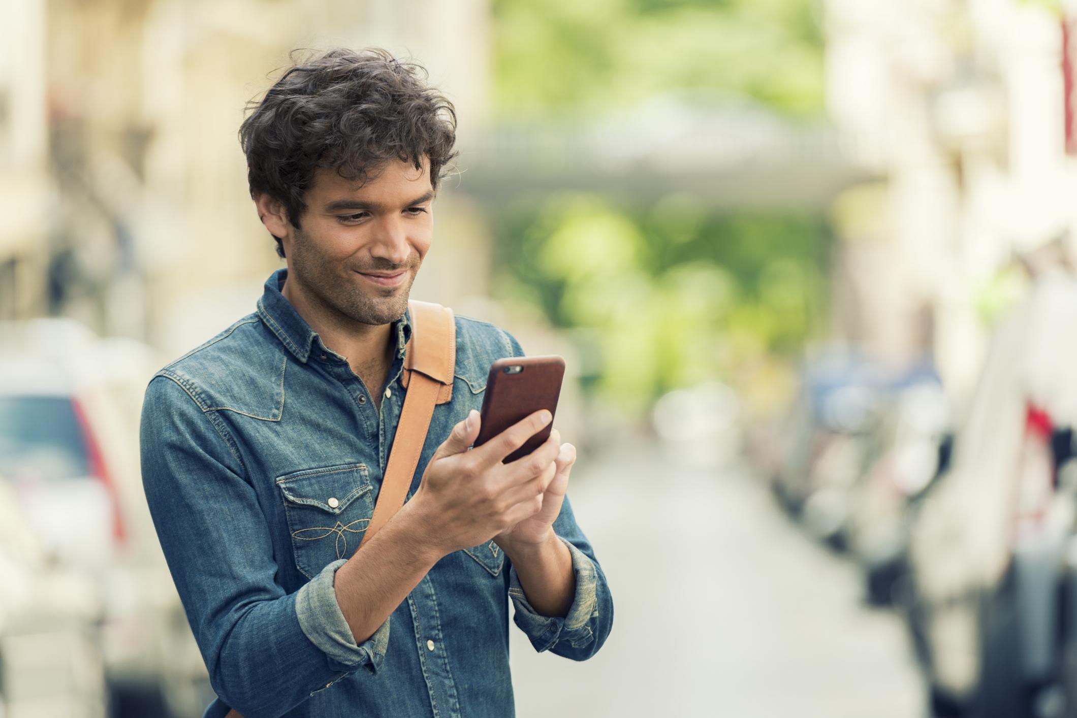 Hur fungerar Swish och vad kan appen göra för hushållsekonomin?